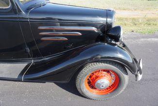 1935 Chevrolet 210 Blanchard, Oklahoma 11