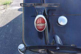 1935 Chevrolet 210 Blanchard, Oklahoma 15