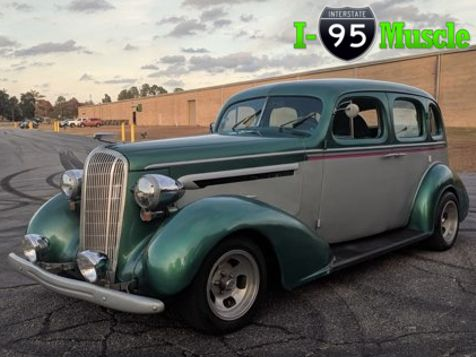 1936 Buick SPECIAL  in Hope Mills, NC