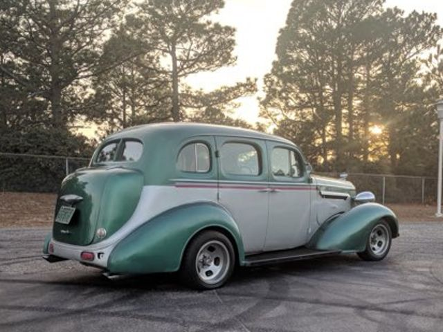 1936 Buick SPECIAL in Hope Mills, NC 28348