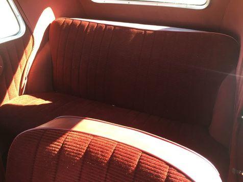 1950 Citroen Traction Avant  | Marriott-Slaterville, UT | Top Line Auto Sales in Marriott-Slaterville, UT