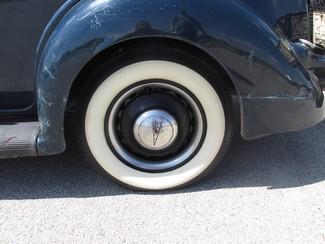 1936 Ford 2 DOOR SEDAN Blanchard, Oklahoma 8