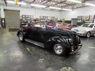 1937 Ford ROADSTER ALL STEEL  city Ohio  Arena Motor Sales LLC  in , Ohio