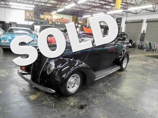 1937 Ford ROADSTER in , Ohio