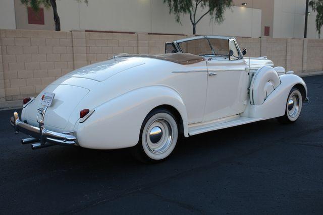 1938 Buick Special Phoenix, AZ 10