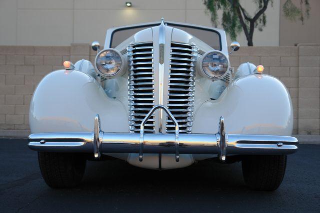 1938 Buick Special Phoenix, AZ 14