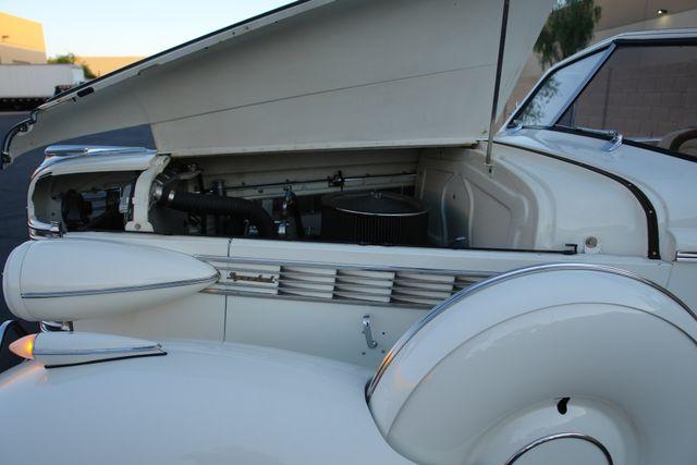 1938 Buick Special Phoenix, AZ 17