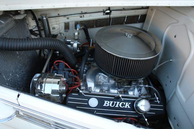 1938 Buick Special Phoenix, AZ 18