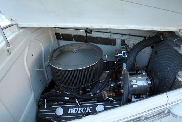 1938 Buick Special Phoenix, AZ 20