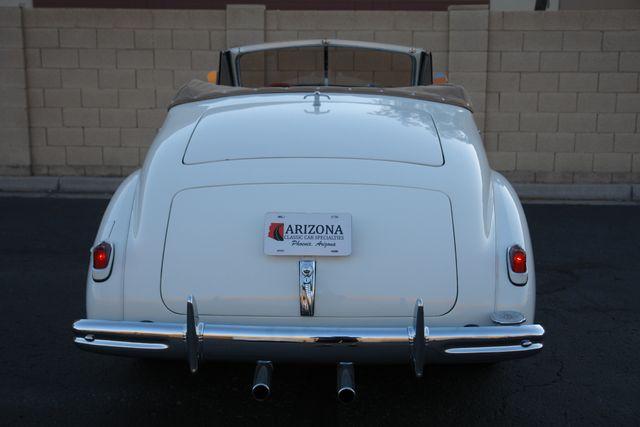 1938 Buick Special Phoenix, AZ 21