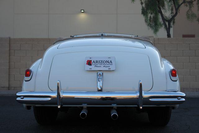 1938 Buick Special Phoenix, AZ 22