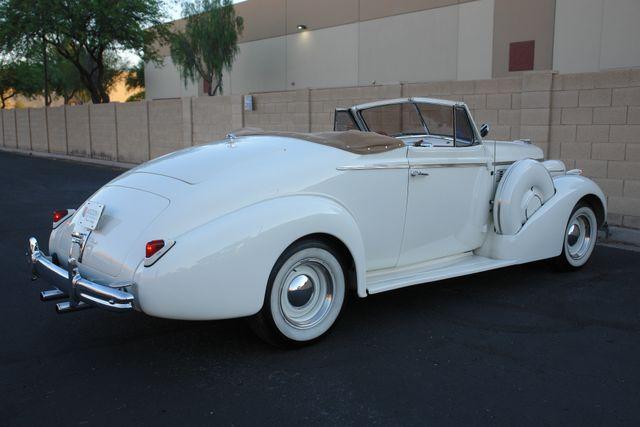 1938 Buick Special Phoenix, AZ 24