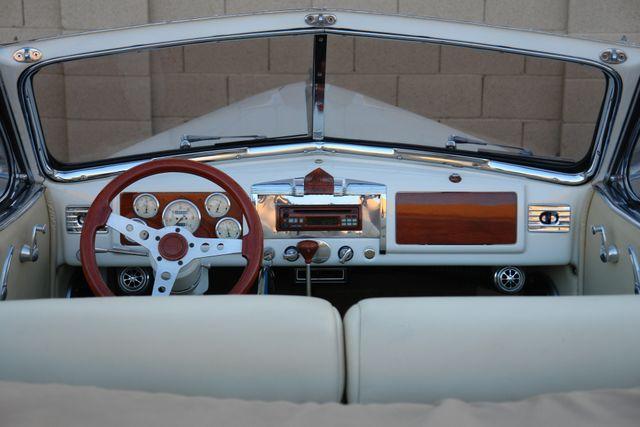 1938 Buick Special Phoenix, AZ 25
