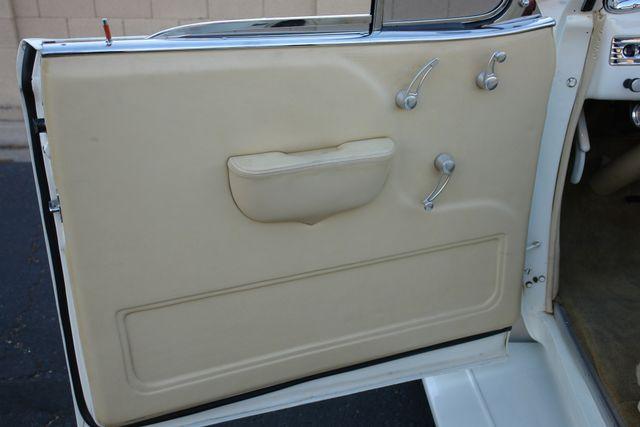 1938 Buick Special Phoenix, AZ 28
