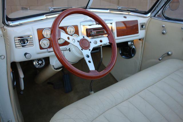 1938 Buick Special Phoenix, AZ 29