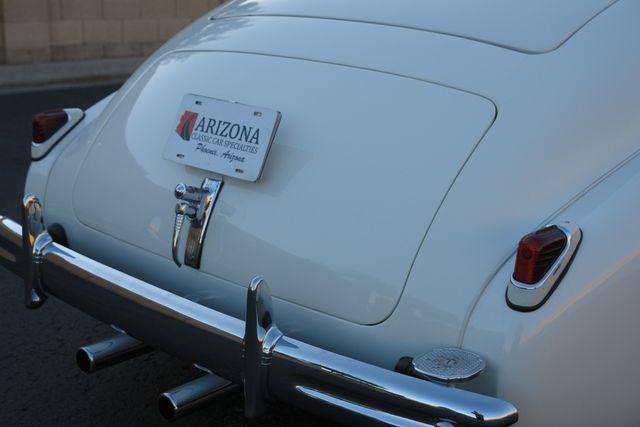 1938 Buick Special Phoenix, AZ 3