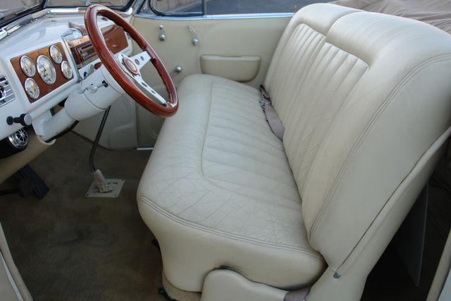 1938 Buick Special Phoenix, AZ 30