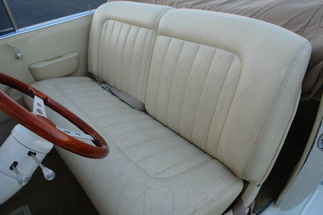 1938 Buick Special Phoenix, AZ 31
