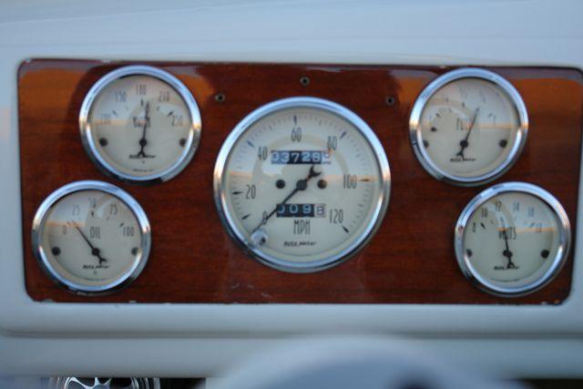 1938 Buick Special Phoenix, AZ 32