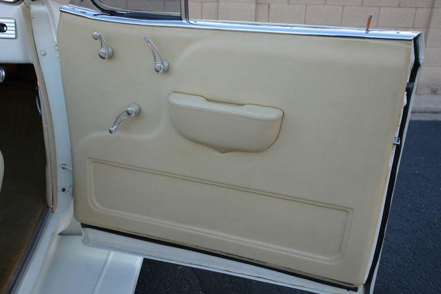 1938 Buick Special Phoenix, AZ 34
