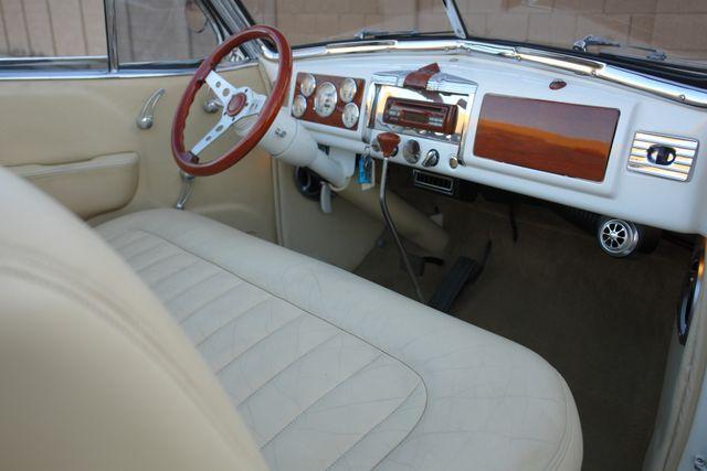 1938 Buick Special Phoenix, AZ 35