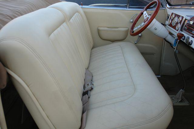 1938 Buick Special Phoenix, AZ 36