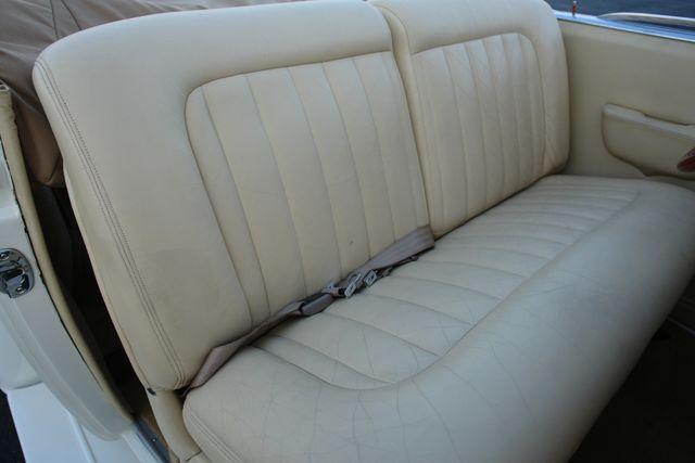 1938 Buick Special Phoenix, AZ 37