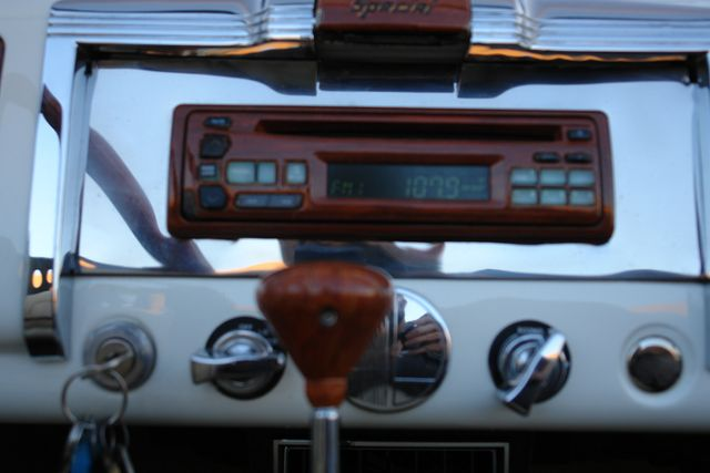 1938 Buick Special Phoenix, AZ 38