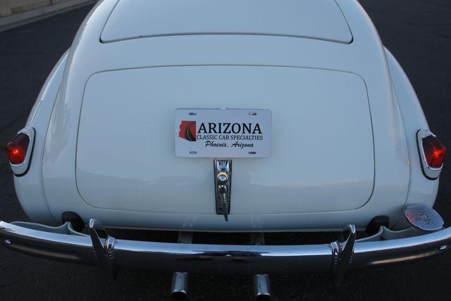 1938 Buick Special Phoenix, AZ 43