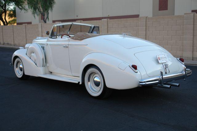 1938 Buick Special Phoenix, AZ 7
