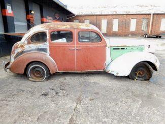 1938 Chrysler ROYAL PROJECT CAR   city Ohio  Arena Motor Sales LLC  in , Ohio