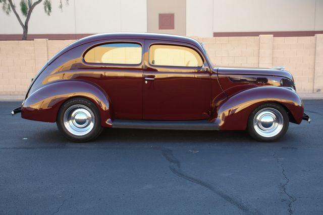 1938 Ford Tudor Phoenix, AZ 1