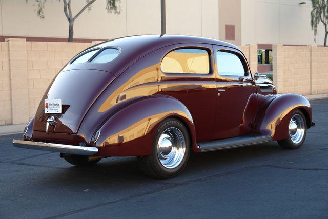 1938 Ford Tudor Phoenix, AZ 2