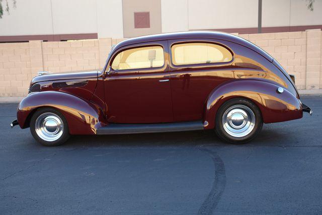 1938 Ford Tudor Phoenix, AZ 5