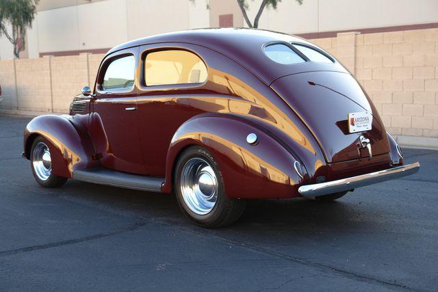 1938 Ford Tudor Phoenix, AZ 6