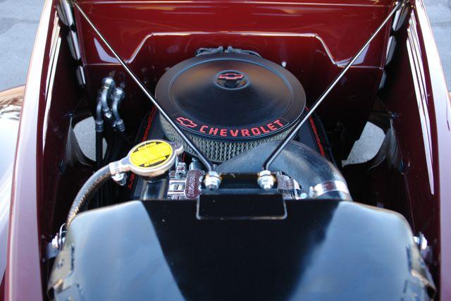 1938 Ford Phoenix, AZ 14