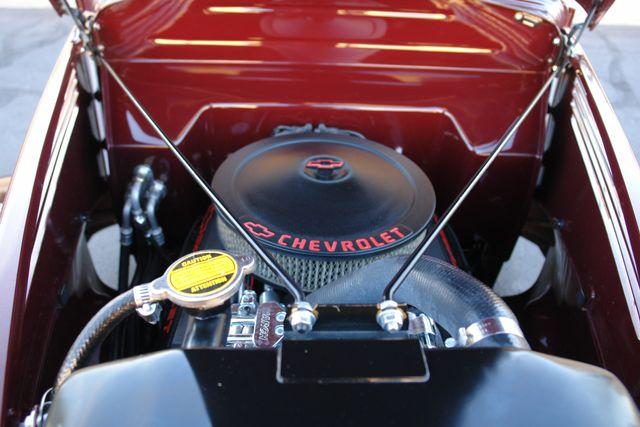 1938 Ford Phoenix, AZ 7