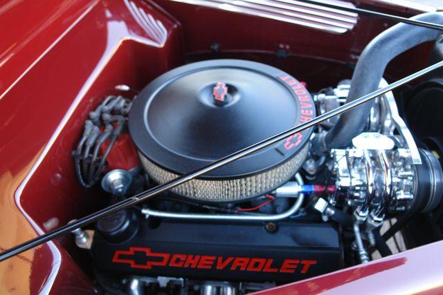 1938 Ford Tudor Phoenix, AZ 15