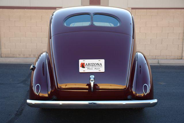 1938 Ford Phoenix, AZ 19