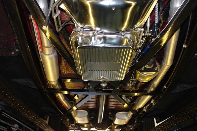 1938 Ford Tudor Phoenix, AZ 44