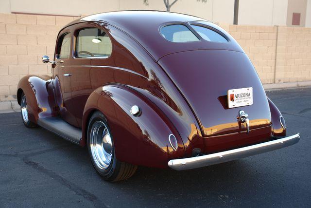 1938 Ford Tudor Phoenix, AZ 21