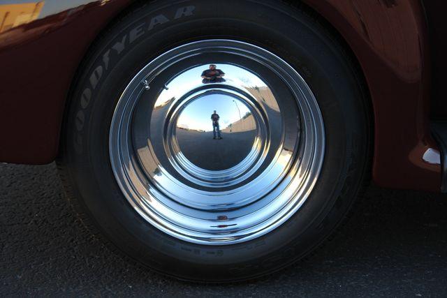 1938 Ford Phoenix, AZ 24