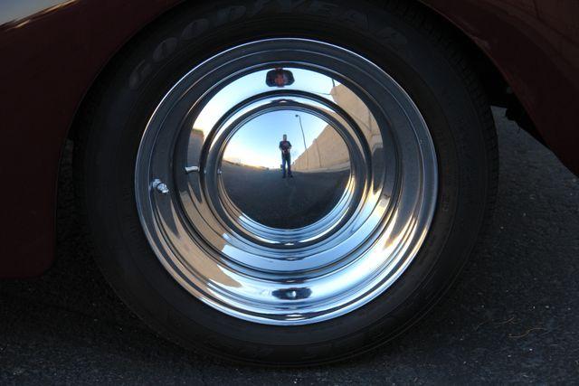 1938 Ford Phoenix, AZ 25