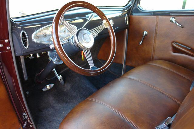 1938 Ford Phoenix, AZ 29