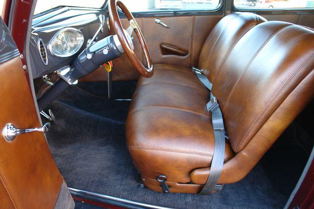 1938 Ford Tudor Phoenix, AZ 30