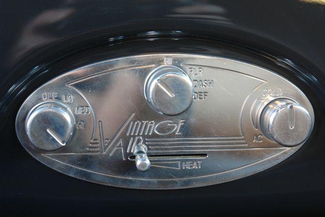 1938 Ford Tudor Phoenix, AZ 32
