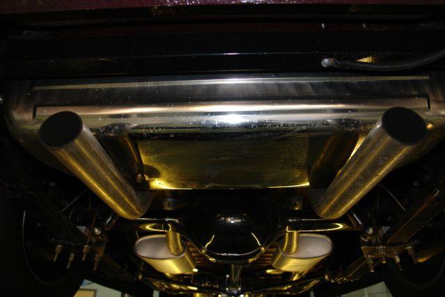 1938 Ford Tudor Phoenix, AZ 47