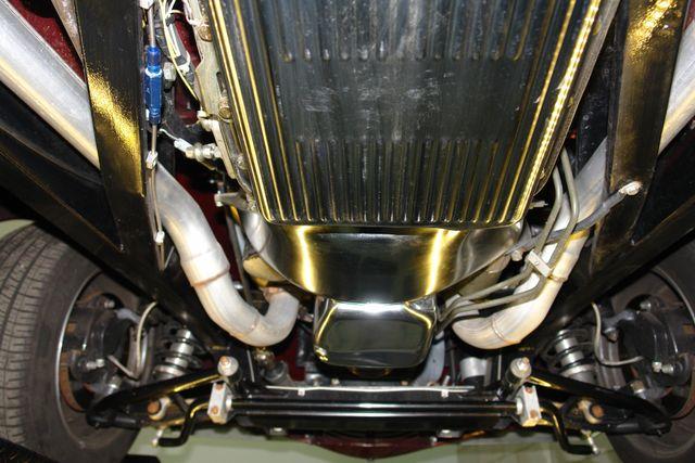 1938 Ford Phoenix, AZ 49