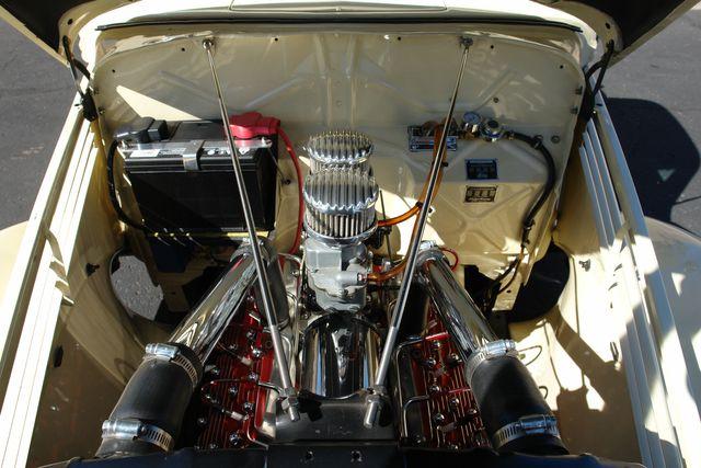 1938 Ford Pick Up Phoenix, AZ 11