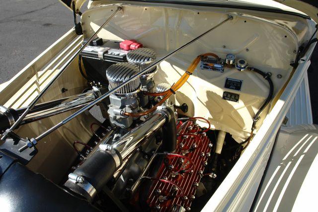 1938 Ford Pick Up Phoenix, AZ 12